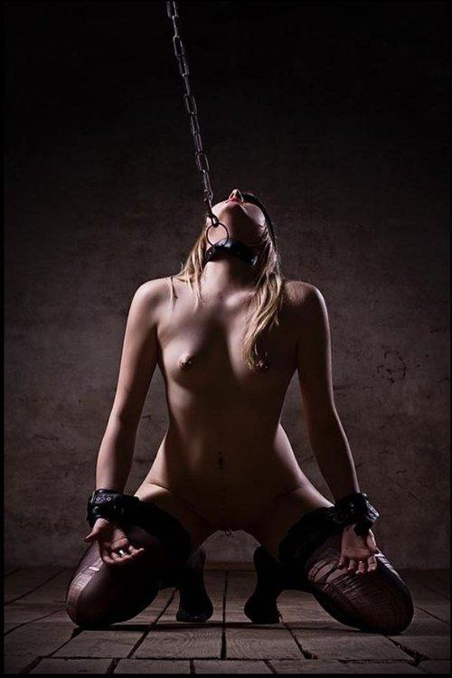Бдсм девушек рабынь, лесби встречи в москве
