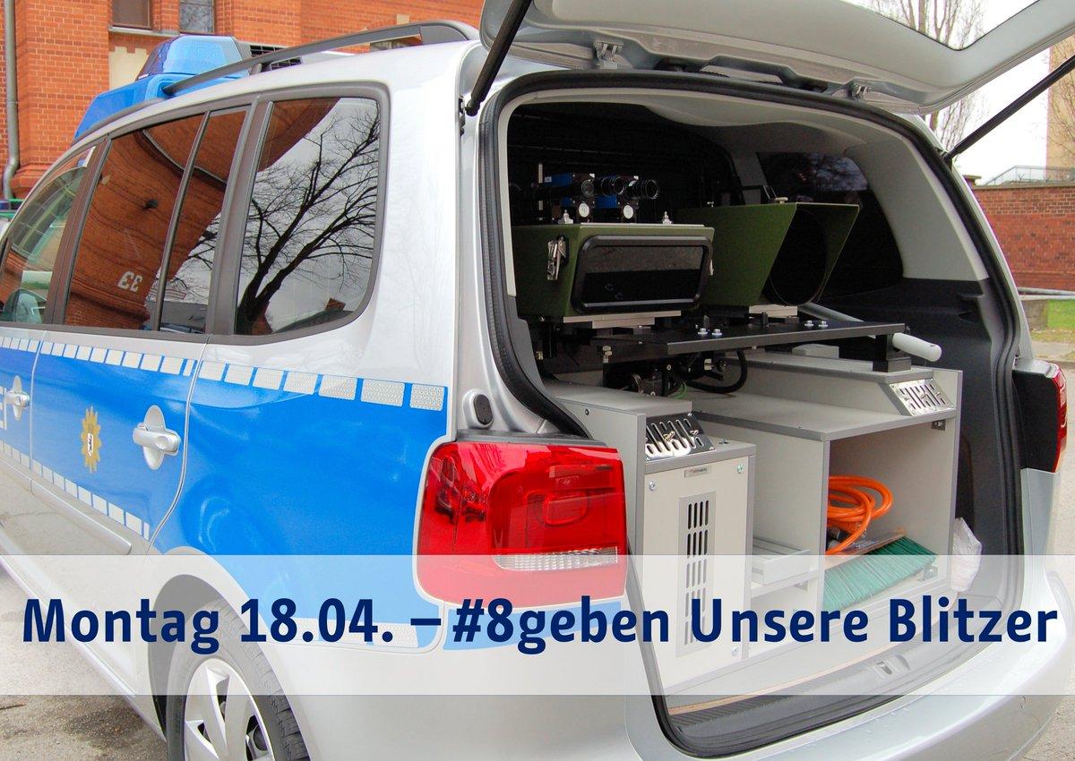 Polizei Berlin Einsatz On Twitter 8geben Blitzer Aktuell In