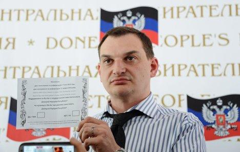Россия ведет гибридную войну не только против Украины, но и против ЕС, - Климкин - Цензор.НЕТ 3216