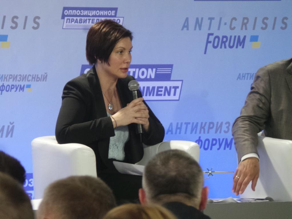 Россия ведет гибридную войну не только против Украины, но и против ЕС, - Климкин - Цензор.НЕТ 5754