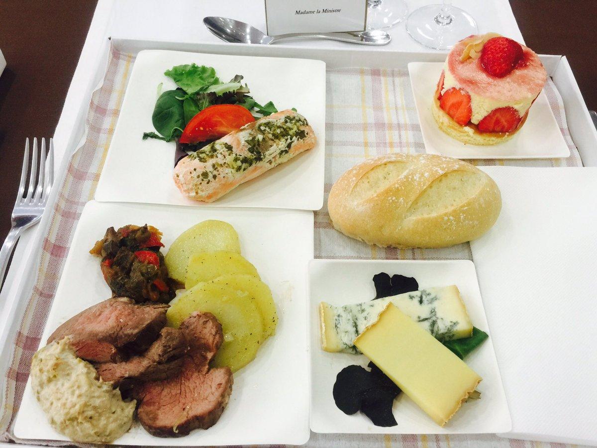 philippe boccara (@phil_boccara) | twitter - Ecole De Cuisine Marseille