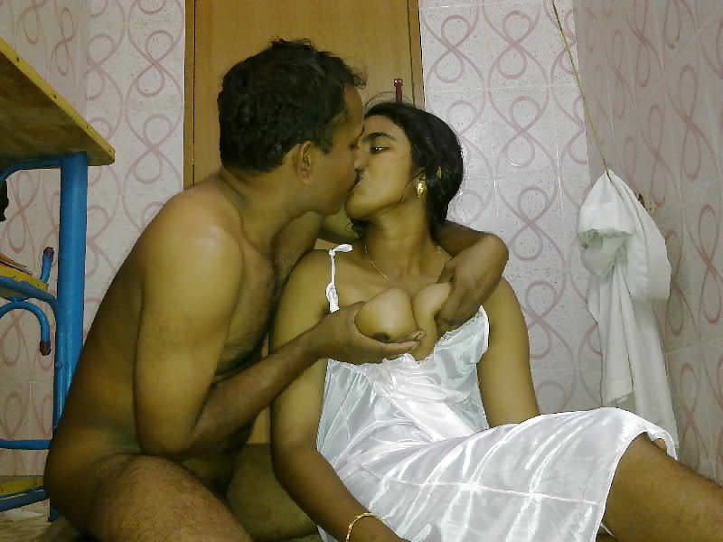Real indian couple xxx hot honeymoon sex
