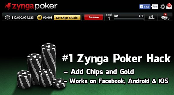 Get more zynga poker chips sky vegas promo codes no deposit