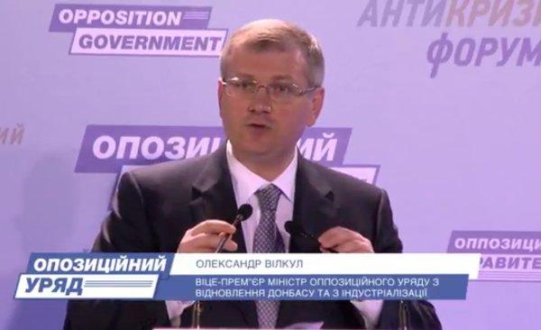 Переговоры НАТО и России вряд ли дадут результаты, - Линкявичюс - Цензор.НЕТ 7806