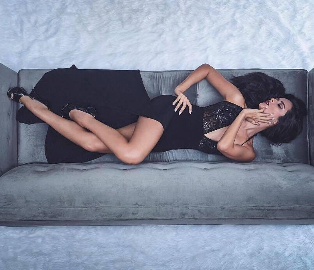 Twitter Josi Paula naked (95 photo), Ass, Hot, Feet, in bikini 2020