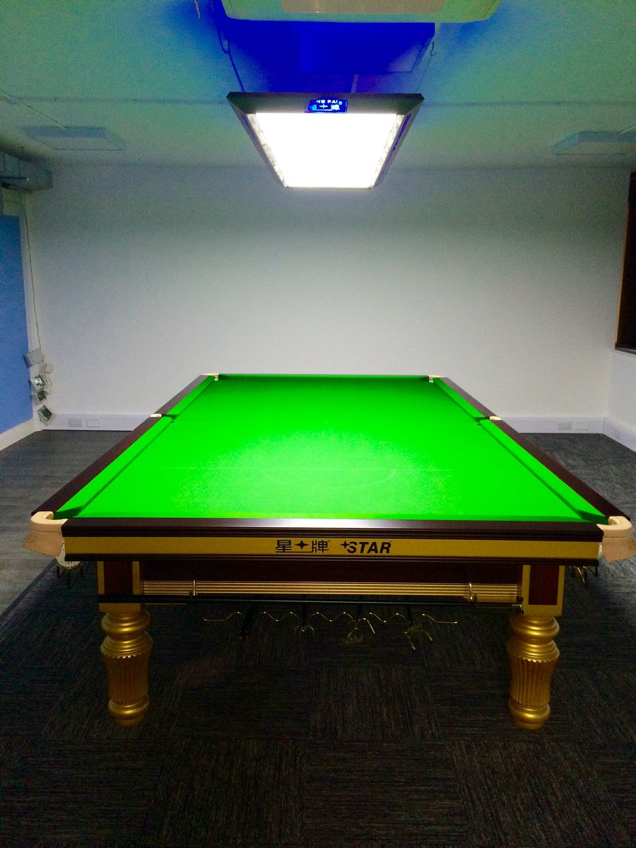 Taking Orders For Our Upcoming Delivery Of Star Steel Block Match Tables  Http://www.snookermania.co.uk/star Snooker Table.html  U2026pic.twitter.com/Ao7UCOIF7L