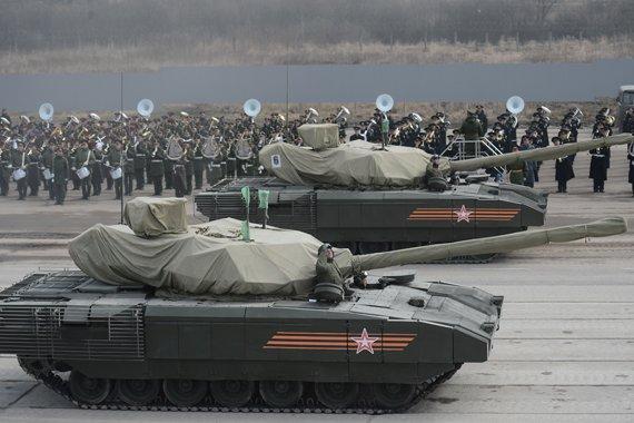Более чем 130 российским гражданам в Украине предъявлены обвинения в связи с участием в боевых действиях, - МИД РФ - Цензор.НЕТ 1881