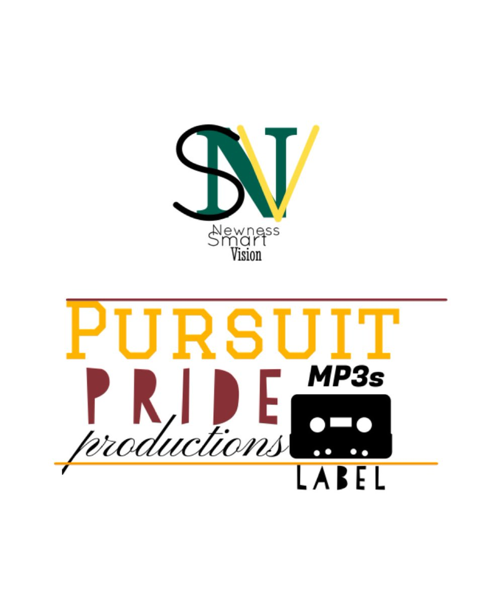 We are one @PursuitPridemp3 @newsmartvision @air87274957 https://t.co/7olp5piyRU
