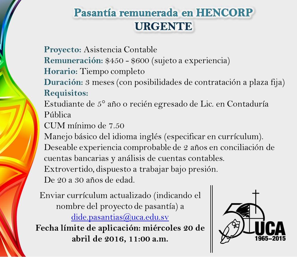 Lujoso Mejores Currículums Contables 2015 Bosquejo - Ejemplo De ...
