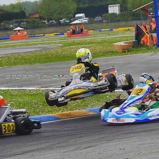 fly kart Sportinphoto Ph Kart on Twitter: