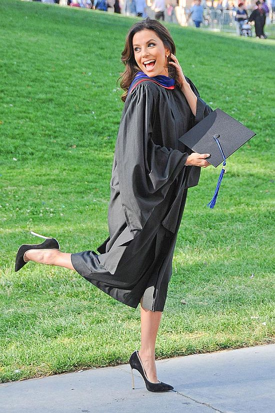 GraduationGown - Twitter Search