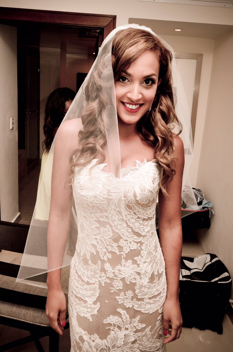 Kamilah black gangi on twitter i want to sell my wedding for Need to sell my wedding dress