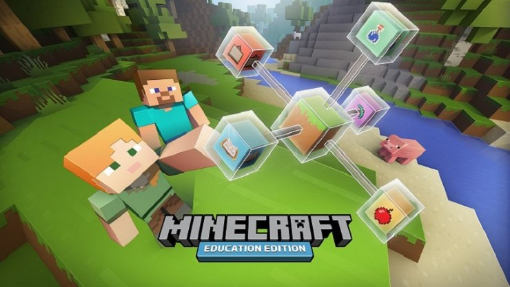 minecraft game to download for free