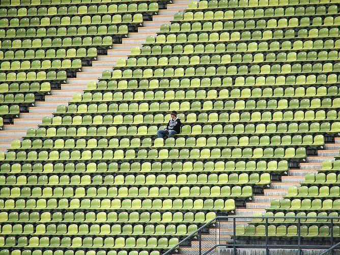 Come massimizzare ricavi e biglietti venduti in stadio, cinema, teatri, eventi live e parchi di divertimento