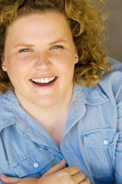 @fortunefunny is coming to @CainsBallroom for #bwcf2016! Buy early bird passes now at https://t.co/HUQROhNLz1!