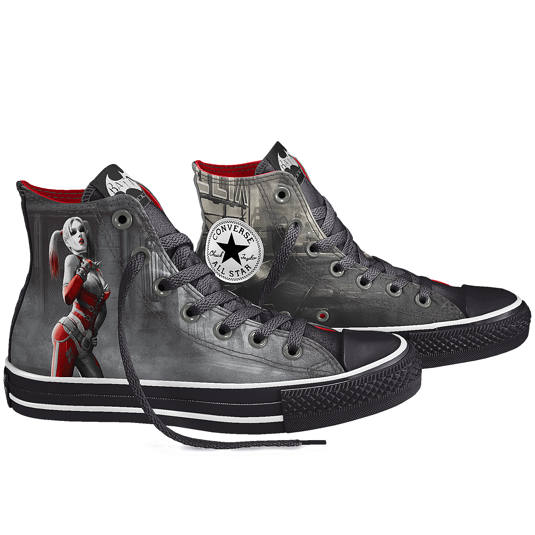 Chuck Taylor Design Your Own Uk