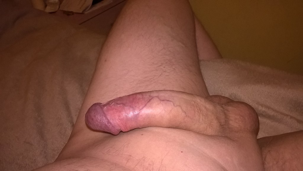 shaved cock - Literoticacom