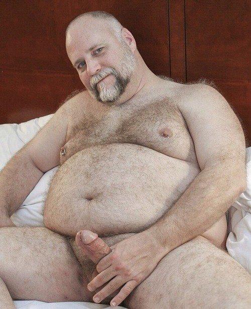 Fuck Hot Older Male Loveoldman22  Twitter-3985
