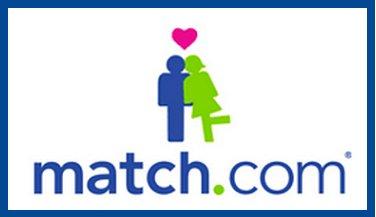 Scott Valdez dating online