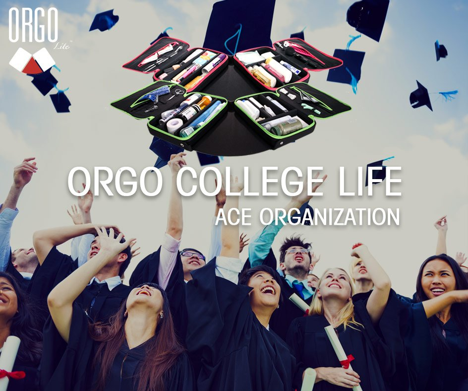 Staying organized in college is key to graduating!  https:// everythingorgo.com / &nbsp;   #EverythingORGO #College #Organize #Grad<br>http://pic.twitter.com/9D03MaT2gZ
