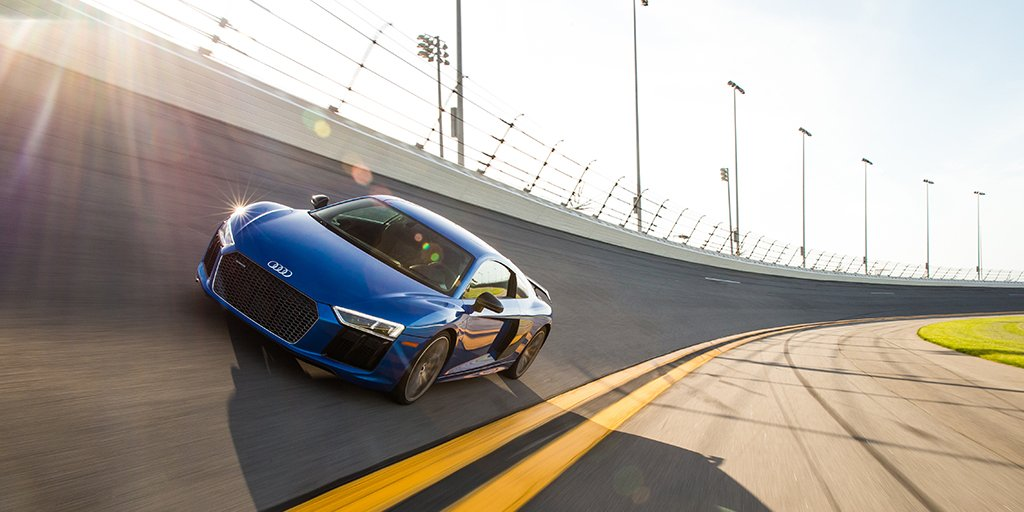 Audi Tampa Tampa FL - Audi tampa