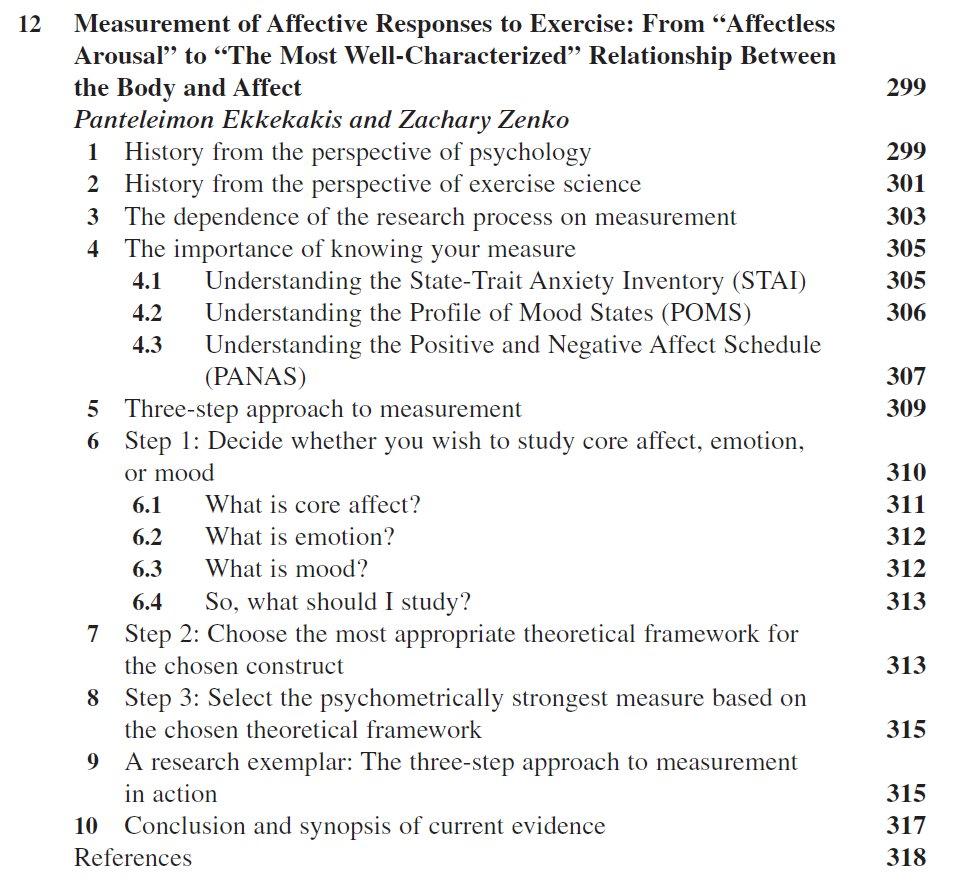 download Encyclopedic Reference of Vascular Biology