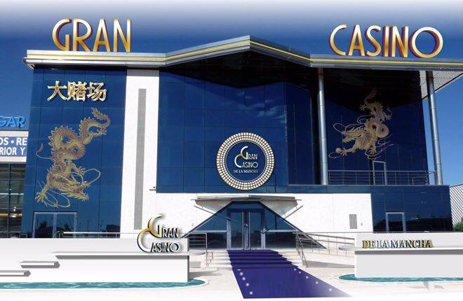 El gran casino key largo hotel casino las vegas