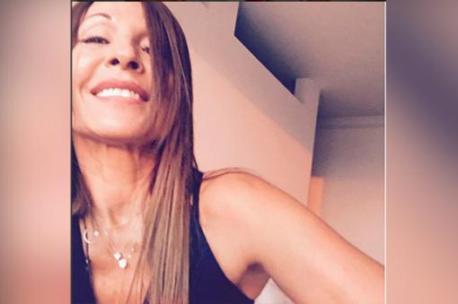 Amparo Grisales Instagram Topblu Amparo Grisales Desnuda Instagram