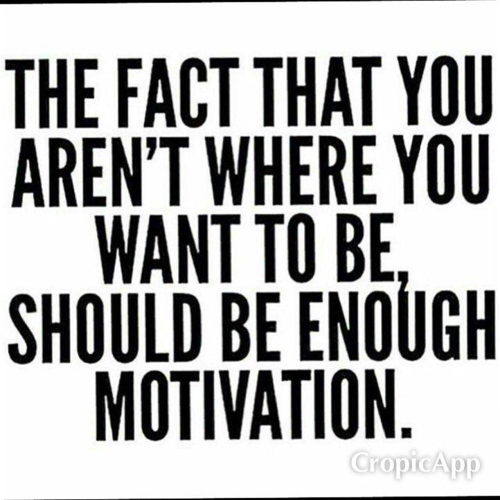 Motivational Quotes On Twitter Exactly Goals Motivation Money