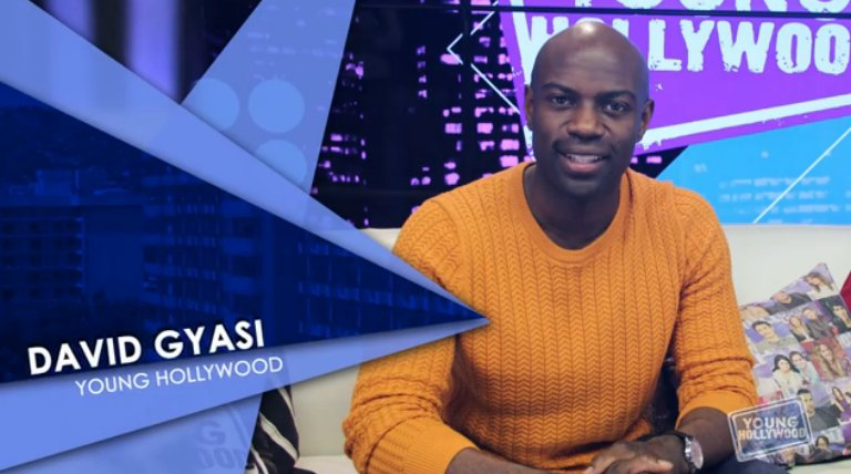 we challenge cwcontainment star thedavidgyasi to a fake sneeze off