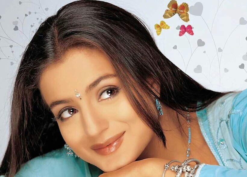 Download Hindi Movie Aap Mujhe Achche Lagne Lage Hd
