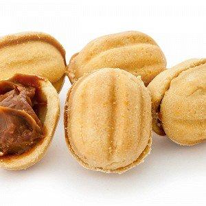 Рецепт на орешки