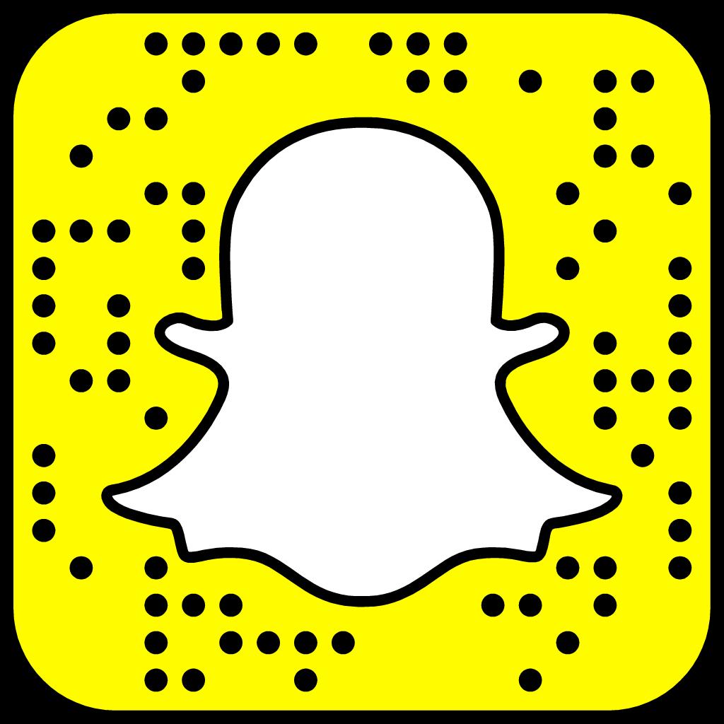 Snapchat Phone Clip Art