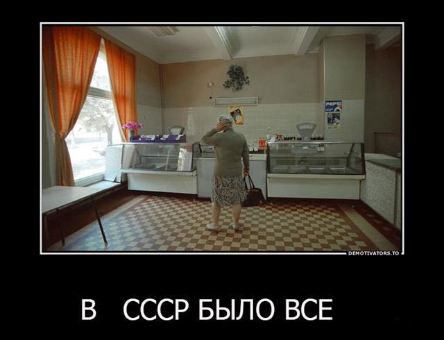 По Конвенции у России есть месяц на ответ по выдаче Савченко, - адвокат Полозов - Цензор.НЕТ 2083