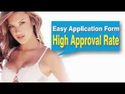 where can i get fast cash loans