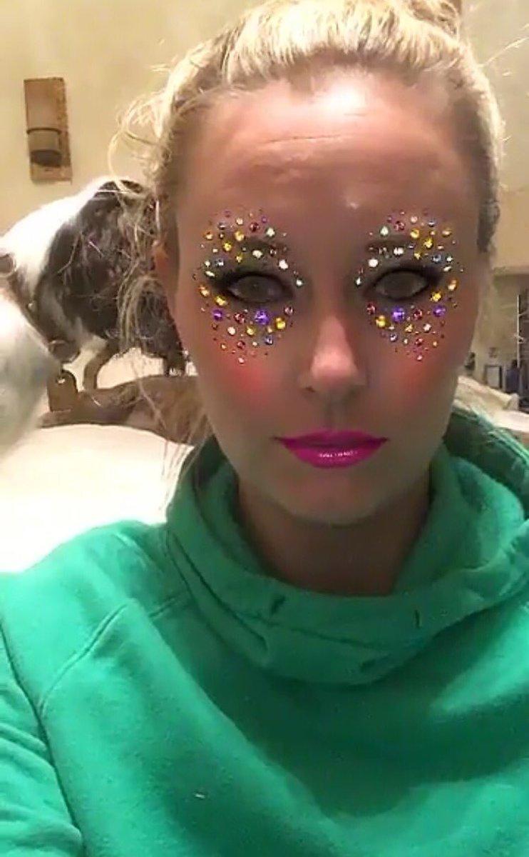 Snapchat Lindsey Vonn nude photos 2019