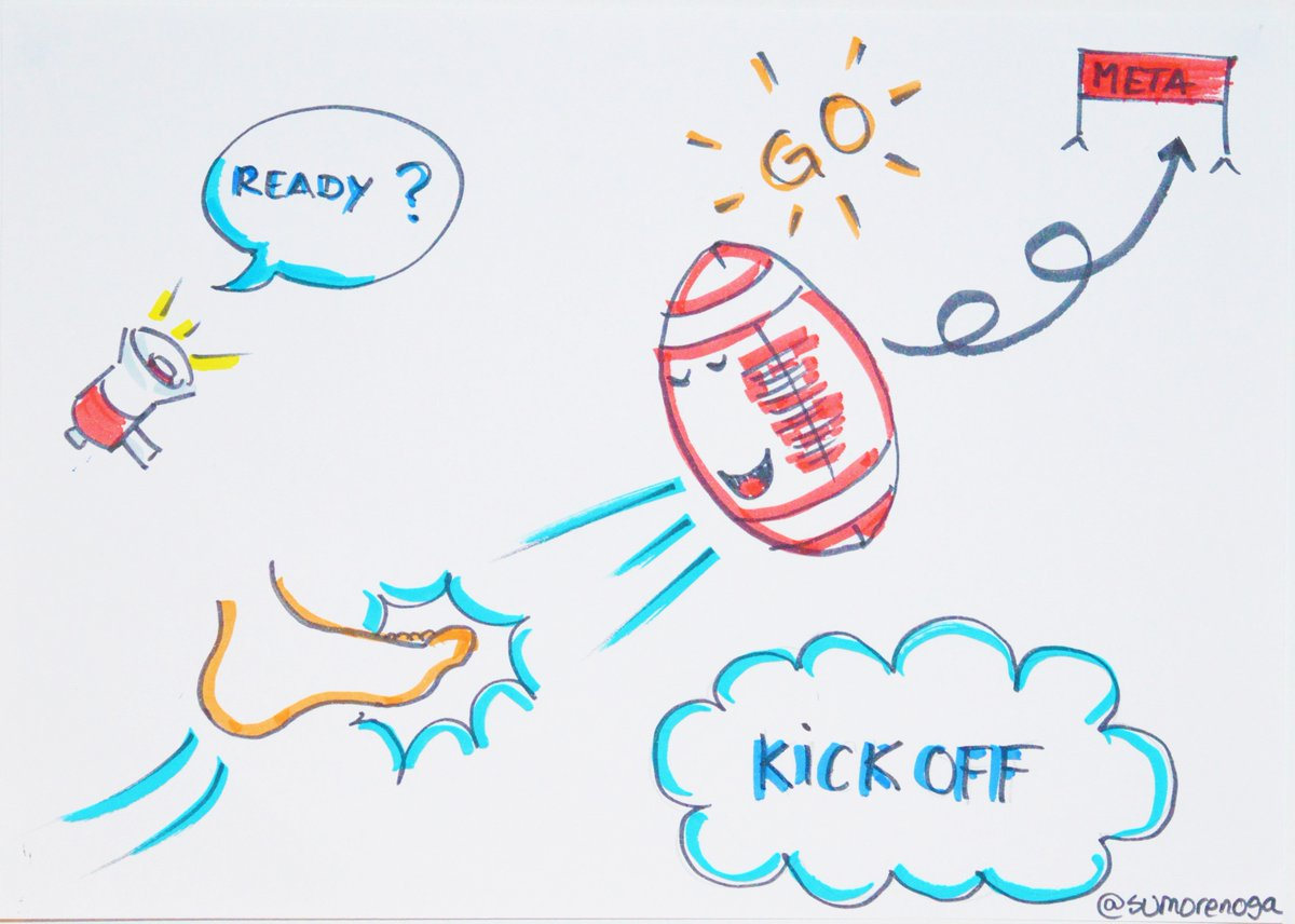 #ILSA_PRIMARIA @LaSalleInstituc Hoy #KickOff en CREA #PMescosadeniños ¿Serán capaces de IDE(Actuar)L? Seguro que sí! https://t.co/qgra66UeMP