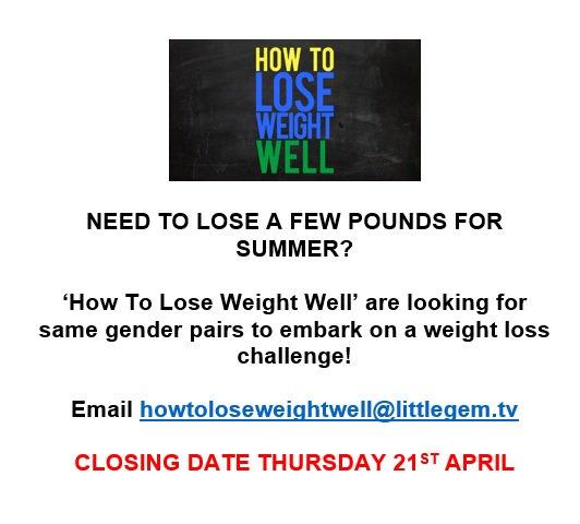Loss weight tips in urdu