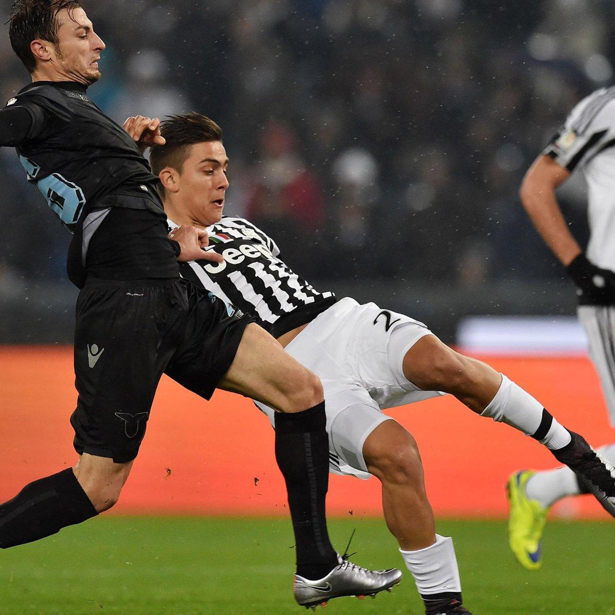 Streaming JUVENTUS LAZIO Gratis Rojadirecta: vederla in Diretta Calcio LIVE TV Oggi