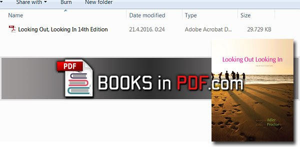 Books in pdf booksinpdf twitter 0 replies 0 retweets 0 likes fandeluxe Image collections