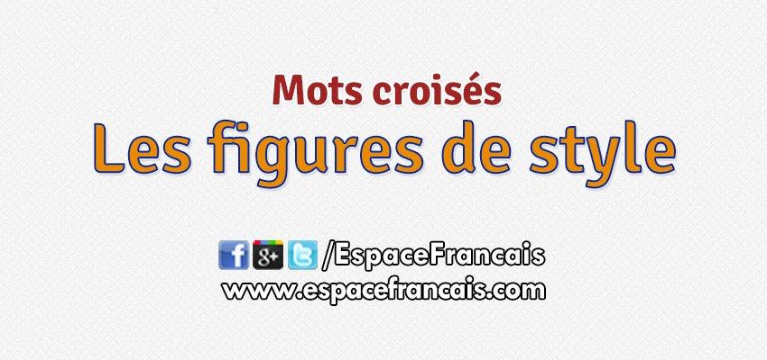 EspaceFrancais.com on Twitter: \