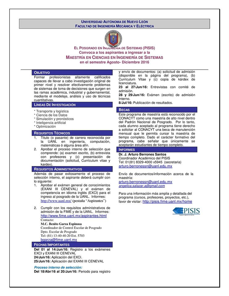 Magnífico Curriculum Vitae Para Plantillas De Admisión De Mba ...