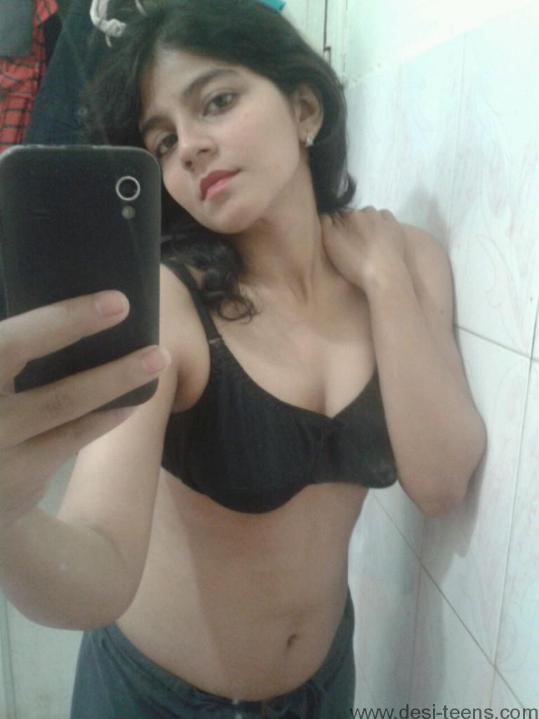 Desi Girls Naked na Twitterju-6297