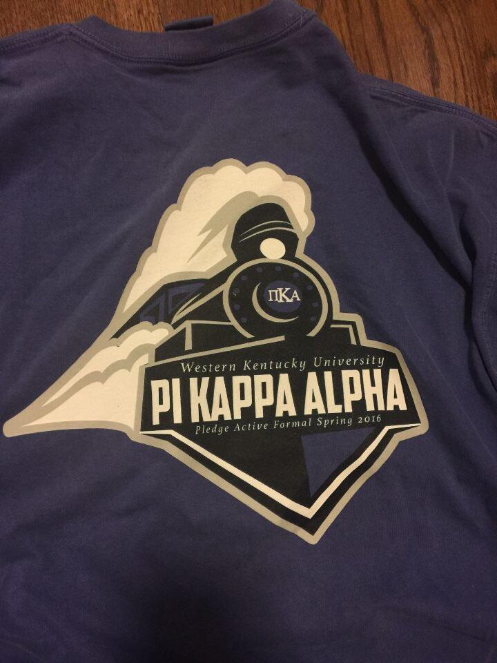 WKU Pi Kappa Alpha on Twitter: