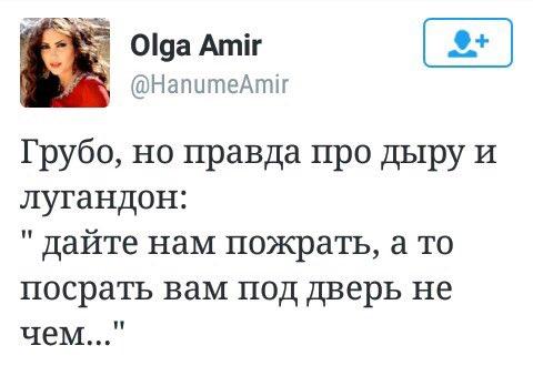 """ОБСЕ зафиксировала семь """"Градов"""" и 17 гаубиц в Луганске - Цензор.НЕТ 6024"""
