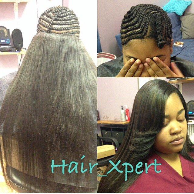 Elle Beauty Bar Dmv Mobile Hair Braiding Salon On Twitter We