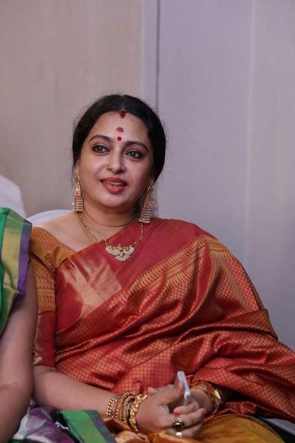 Tamilaunties photos