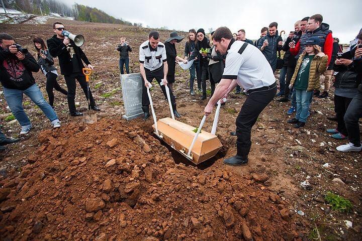 7 российских оккупантов уничтожены на Донбассе, 12 ранены, - разведка - Цензор.НЕТ 5607