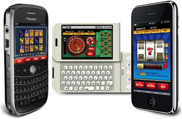 Интернет казино для мобильного телефона нокия 300 как убрать блокировку на сайте рулетка