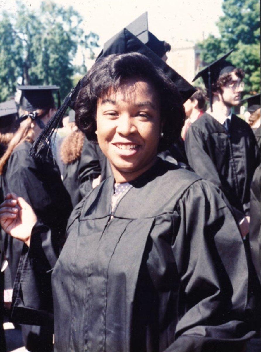 Dartmouth Graduation 2020.Shonda Rhimes On Twitter Happy Collegesigningday Class